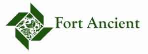 fort ancient logo