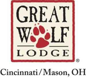 great wolf logo