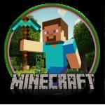 Minecraft Week