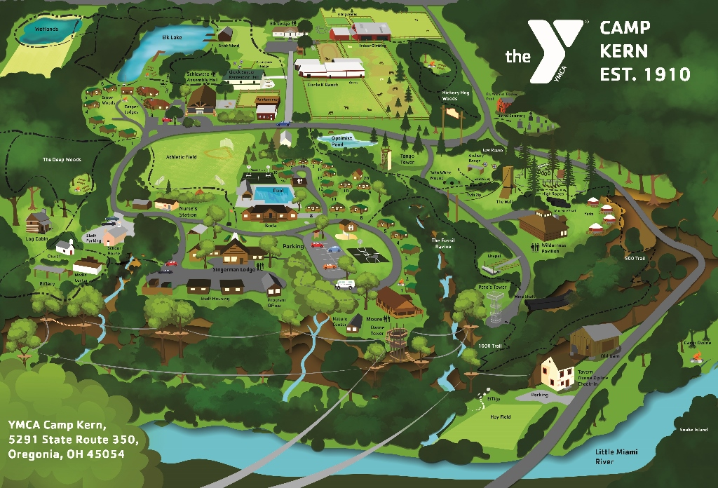 camp map w logo 1024x696