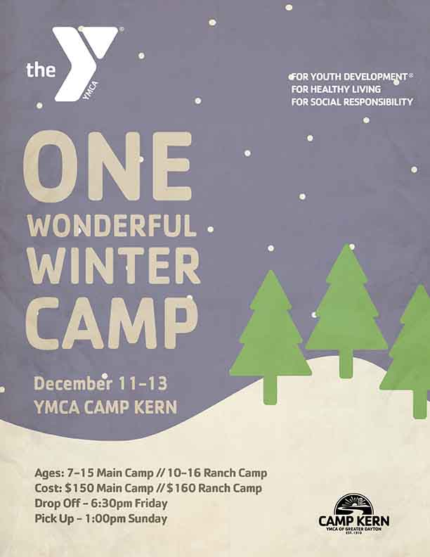 Winter Camp Rough Draft1 copy