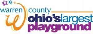 ohios largest playground